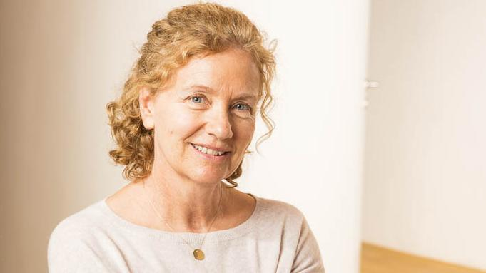 Passing of Noemi Steuer (15.01.1957-14.07.2020)   News details ...
