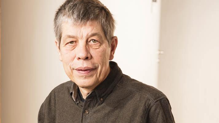 Giorgio Miescher