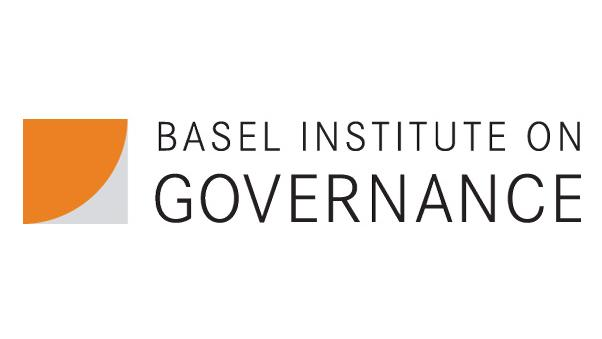 basel institute logo