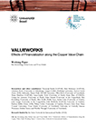 valueworks