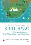 cities in flux